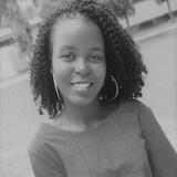 Salome Katunzi