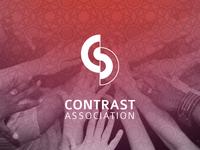 Contrast Association - Visual Id