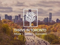 Thrive in Toronto