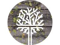 Thrive in Toronto Logo