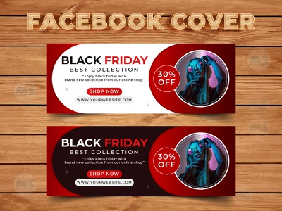 Black Friday Fashion Sale Facebook Cover Design black friday black friday sale fashion facebook banner design facebook post facebook ads facebook banner facebook cover ui ux business flyer design corpoarte flyer unique design flyers design modern vector design illustrator branding