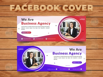 Facebook Cover Design social media design socail media facebook cover photo facebook banner facebook ads business card facebook cover cover design business business cover web app icon typography ux ui design stylish vector branding