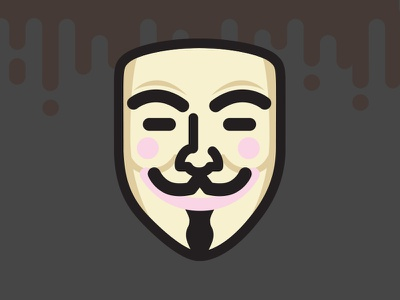 remember remember... mustache mustach mask parliament v for vendetta 5th november guy fawkes remember