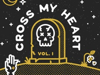 Cross My Heart, Vol. 1