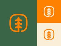 Tree Badge