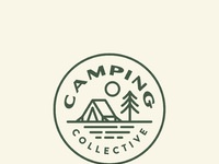 Square   camping collective 02b