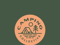 Square   camping collective 02c