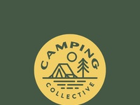 Square   camping collective 02d