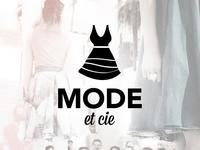 Mode & Cie