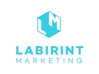Labirint Marketing Logo