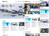 International Polar Foundation