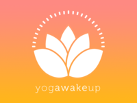 Yoga Wake Up