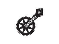 Revolution (Updated)
