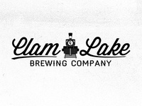 Clam Lake Brewery