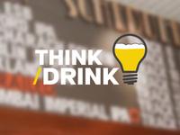 Think/Drink
