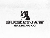 Bucketjaw