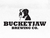 Final BucketJaw Logo