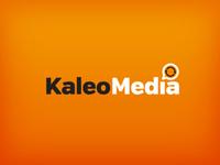 Kaleo Branding