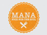 MANA Mark Exploration