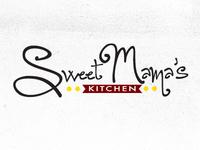 Sweet Mama S