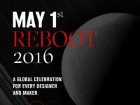 May1Reboot