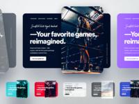 HeroCardPlay