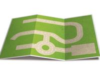 Map idea (concept)