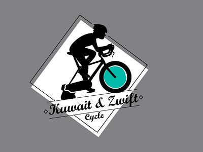 Kuwait   Zwift Original