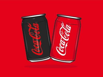 cold drink vectorart vector creative design illustration flat design flatdesign fast food cold drinks
