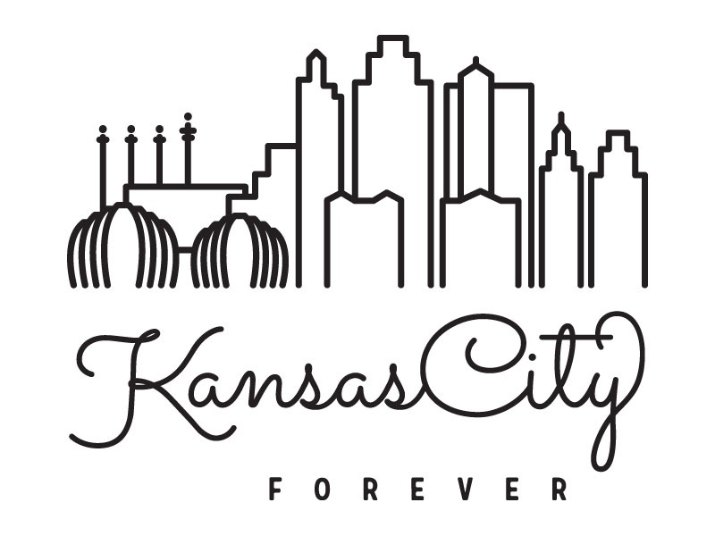 kansas city forever design by abby orlando sweet dribbble. Black Bedroom Furniture Sets. Home Design Ideas