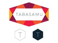 Feedback needed - Logo work concept