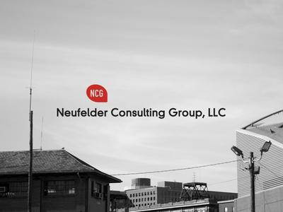 Neufelder Consulting Group Logo