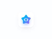 Benefits App Icon