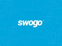Swogo Identity