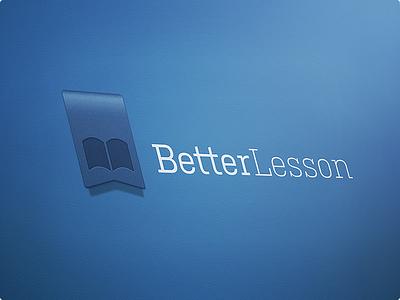 Logo concept (@2x) logo branding mark education concept