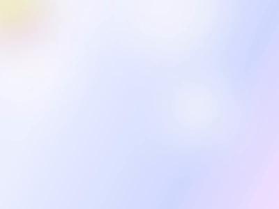 EduTap UI Kit - wireframe online learning ui kit app ui wireframe designer application online learning online learning app ui kit app ui kit ui kit ux uiux design clean app ui design ui
