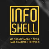 InfoShell_leader