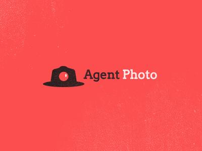 Agentphoto agent photo logo rebound vision
