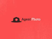 Agentphoto
