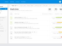 Bizzy dashboard emailhistory 2x