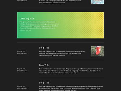 XIX website dashboard design ui  typography icon app branding ux type flat web landing