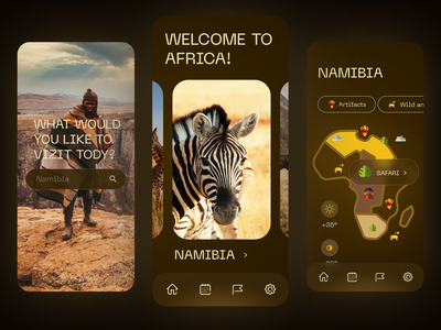 Africa travel app nomads zoo airline recreation rent adventure wildlife zebra african american travel agency travel photography summer trip travelling photography nature fauna africa travel south africa
