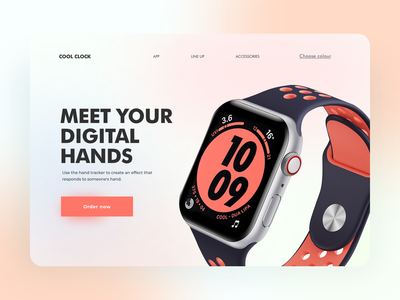 Website for the sale of smart technology store hands trends20201 ui tracker watch time sporting heart monitor athletics active wear sportswear sports digital health software black friday technology clock