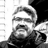 Massimo Cassandro