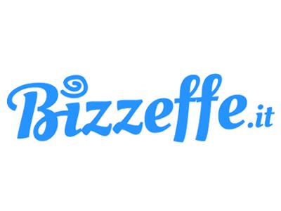 Logo Bizzeffe.it