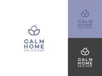 Calm Home Solutions
