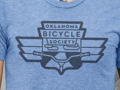 OBS 1c logo logotype mark identity ok 405