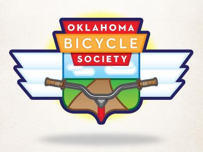 Obs Fullcolor logo logotype mark identity ok 405