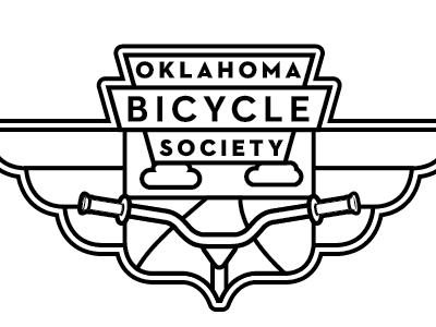 Obs Tweaked logo logotype mark identity ok 405