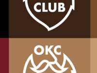 Okc Beard Club